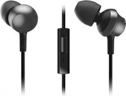 Słuchawki Panasonic RPTCM360E-K