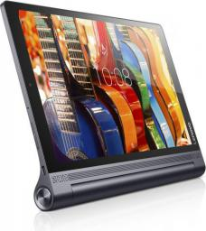 "Tablet Lenovo Yoga Tab 3 Pro 10.1"" (ZA0G0083PL)"