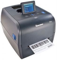 Drukarka etykiet Intermec PC43T 203 DPI (PC43TB00000202)