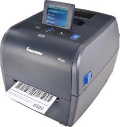 Drukarka etykiet Intermec PC43T DESKTOP PRINTER - PC43TB00100202