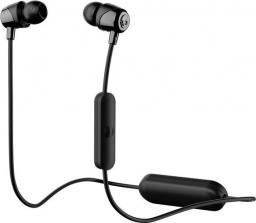 Słuchawki Skullcandy JIB Wireless Czarne (S2DUW-K003)