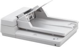 Skaner Fujitsu SP-1425 (PA03753-B001)