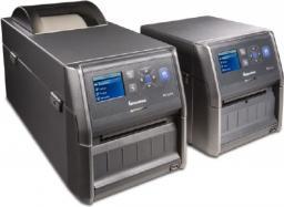 Drukarka etykiet Intermec PD43 PD43A03100010202