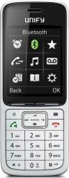 Telefon bezprzewodowy Unify SL5 (L30250-F600-C450)