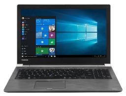 Laptop Toshiba Tecra Z50-C-139 (PT571E-06402FPL)