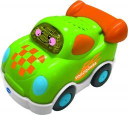 Trefl Autko Wyścigówka VTECH (237957)