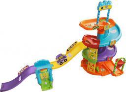 Trefl Wieża Parkingowa Zestaw VTECH (238026)