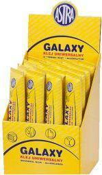 Astra Klej w tubie Galaxy 40ml (WIKR-056106)