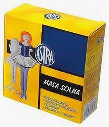 Astra Masa solna 450 g