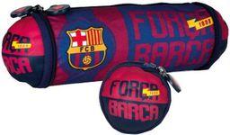 Piórnik Astra PiĂłrnik piĹ'ka FC Barcelona Barca Fan 4 FC-103
