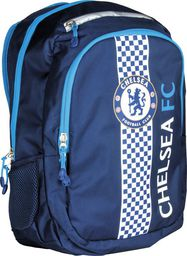 Astra Plecak Chelsea FC 2 CH-05