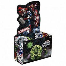 Derform Pojemnik na przybory szkolne Avengers - WIKR-979690