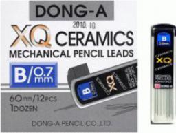 Dong-A Grafity do ołówka 0.7 B