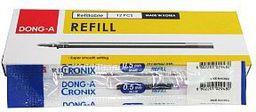 Dong-A Wkład do długopisu Cronix Hybrid 0,5 mm - WIKR-977583