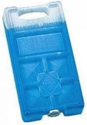 Campingaz Freez Pack M10 Wkład Mrożący (76068)