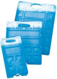 Campingaz Freez Pack M20 Wkład Mrożący (76070)