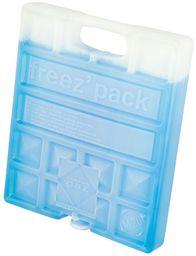 Campingaz Wkład Mrożący Freez Pack M20 (76070)