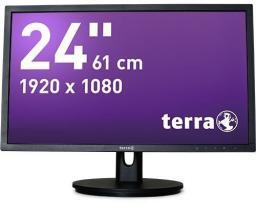 Monitor Terra 2435W HA (3030185)