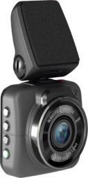 Kamera samochodowa Navitel MSR700