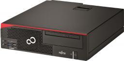 Komputer Fujitsu ESPRIMO D556 (VFY:D5562P43HOPL)