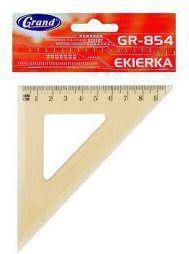 Grand Ekierka szkolna GR-854 (WIKR-911205)