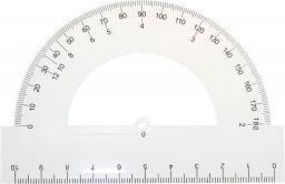 Grand Kątomierz GR-840 10cm (WIKR-933001)