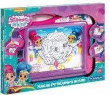 Clementoni Shimmer i Shine Znikopis - GXP-589799