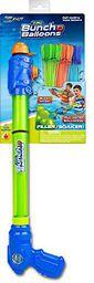 Tm Toys Buncho balloons pompko-pist +balony blister 5636 - BOB5636