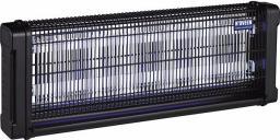 NOVEEN Lampa owadobójcza IKN-40 Czarna
