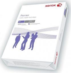 Xerox Papier ksero Premier A4 80g 500 arkuszy