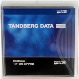 Taśma TandBerg LTO-4 (433781)