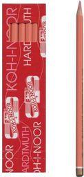 Koh-I-Noor Kredka Polycolor 3800/355 Peach Orange - WIKR-1029588