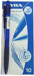 Lyra Ołówek automatyczny Orlow-techno 0,5 mm - WIKR-975221