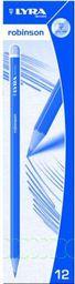Lyra Ołówki techniczne 2B - WIKR-055874