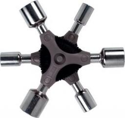 CYCLO Klucz nasadowy Mini 'Y' Wrenches (CYC-6306)