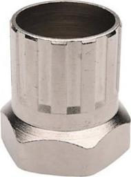 CYCLO Nasada do kasety WELDTITE Freewheel Remover, Shimano Fit UG (CYC-6393)