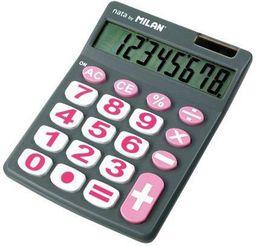 Kalkulator Milan WIKR-954284