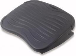 Kensington Podnóżek ergonomiczny SoleSoother (56154)