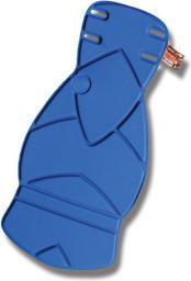 OKBABY Wyściółka Ergon Niebieska (OKB-6291)