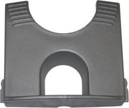 OKBABY Pokrywa Przednia Zapięcia BLOCCO SAFE Bez Szyfratora (OKB-6612)