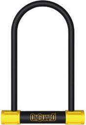 ONGUARD Zapięcie rowerowe Bulldog LS 8009 (ONG-8009)