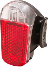 SPANNINGA Lampka tylna PRESTO XB + baterie (SNG-131158)