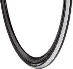 Vredestein Opona szosowa FIAMMANTE 700x23 (23-622) drut wkładka antyprzebiciowa czarno-biała