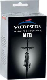 Vredestein Dętka mtb BUTYL LITE MTB 29 x 1.75-2.35 (47/60-622) presta 60mm gwintowana
