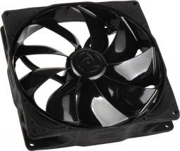 Noiseblocker NB-eLoop Fan B14-PS (ITR-B14-PS-BL)