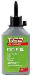 WELDTITE Olej Do Łańcucha TF2 cycle oil all weather 125 ml (WLD-3001)