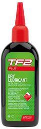 WELDTITE Olej Do Łańcucha TF2 plus teflon dry 125 ml (WLD-3035)