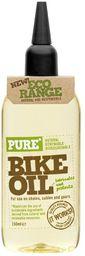 WELDTITE Olej Do Łańcucha pure bike oil all weather 150 ml (WLD-03405)