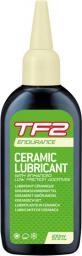 WELDTITE Olej Do Łańcucha TF2 endurance ceramic lubricant 100 ml (WLD-03065)