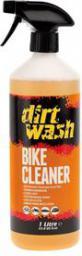 WELDTITE Płyn do mycia roweru dirtwash bike cleaner Spray 1L (WLD-3028)